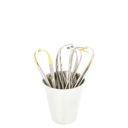 handcarves: Dental Tools
