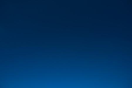 Blue background Foto de archivo