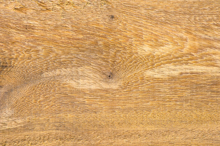 hardwood: Hardwood textured Stock Photo
