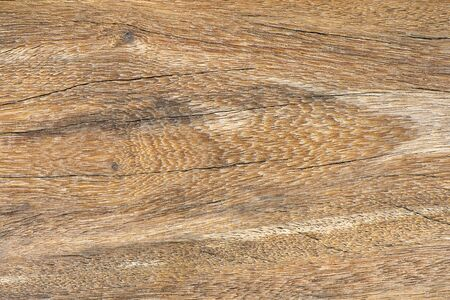 parquetry: Old Hardwood textured