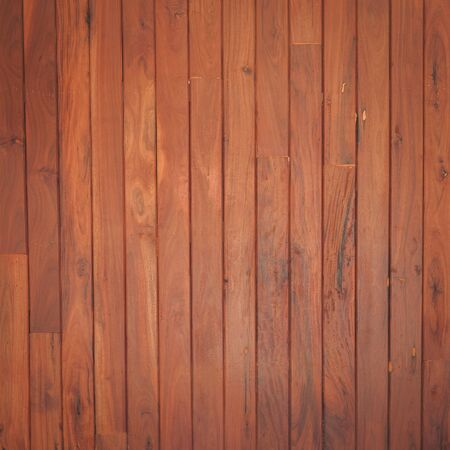 Wooden textured photo