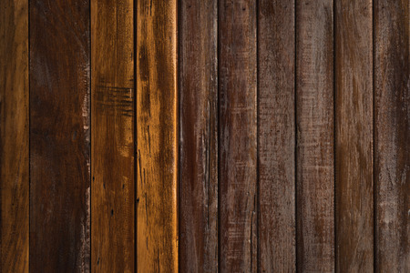 black wood texture: Rosewood background and  textured Stock Photo