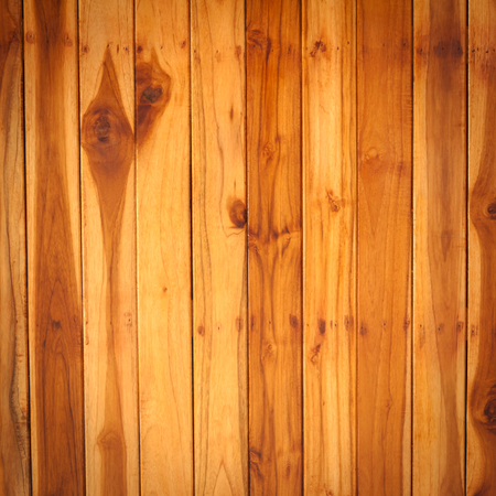 teak: Teak Wooden textured Stock Photo