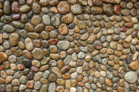 conglomerate: Conglomerate textured for background