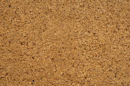 cork wood: Detail of cork wood  textured