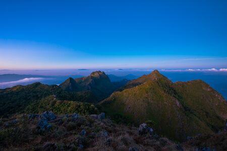 topography: Karst Paisaje Topograf�a