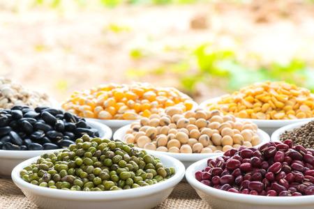 close up food: foods