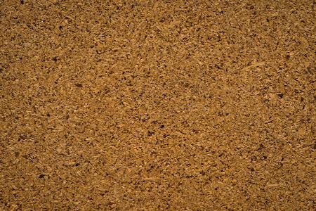 cork wood: Detail of cork wood textured Stock Photo