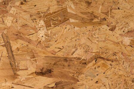 plywood: Plywood background