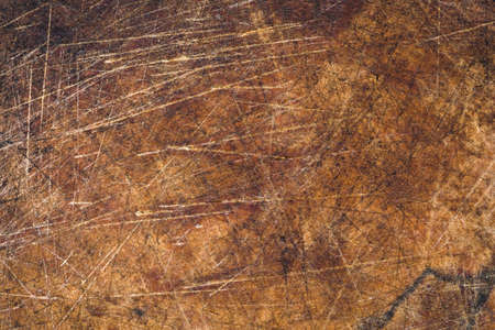 hardwood: Old hardwood scratch textured