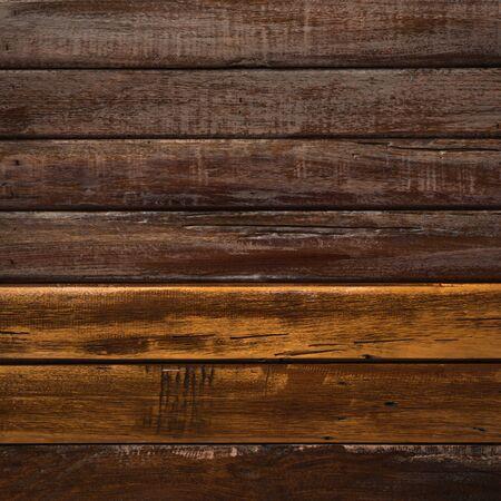 texture wood: Antiguo y de textura de madera oscura Foto de archivo