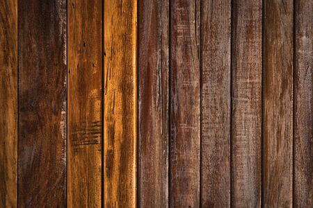 rosewood: Rosewood background and textured Stock Photo