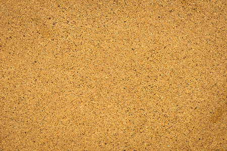cork wood: Surface Cork wood for background