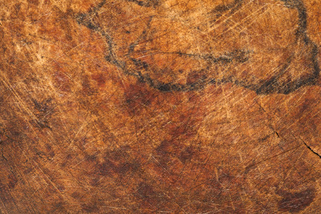 hardwood: Old Hardwood scratch textured Stock Photo