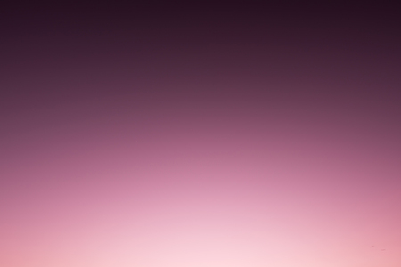 ravishing: Pink Sunlight abstract for background Stock Photo