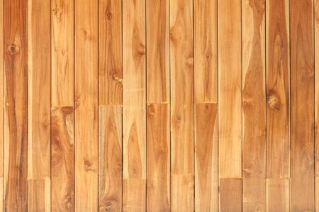 old furniture: Brown wood plank wall background
