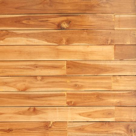 textured: Wooden textured