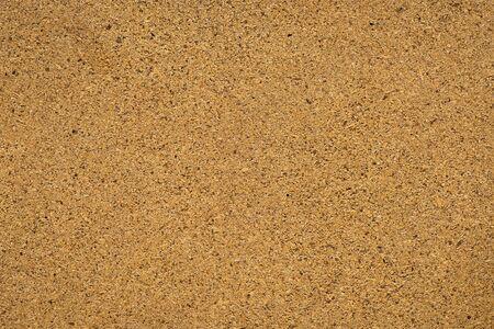 brown cork: Brown cork textured