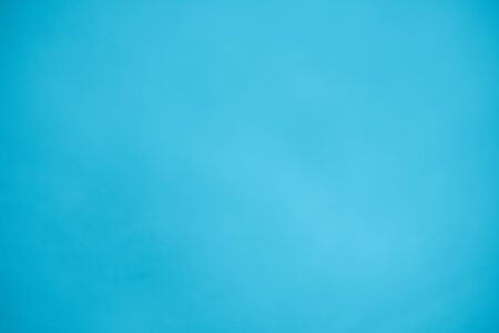 solid background: Abstract blue background Stock Photo