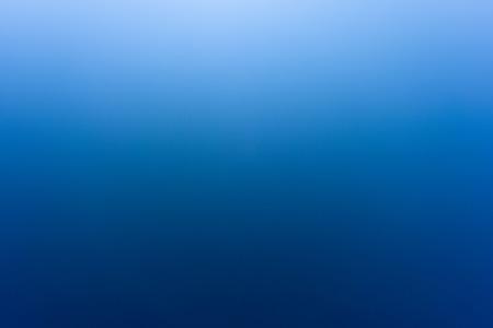 ravishing: Blue and Clear sky