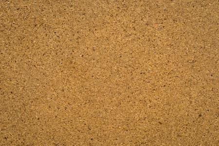 cork wood: Cork wood textured