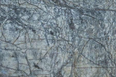 weathered: Limestone weathered wall