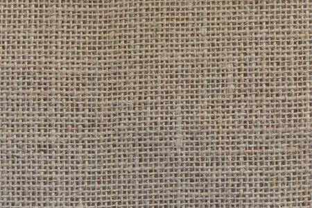 textil: Brown textil texture