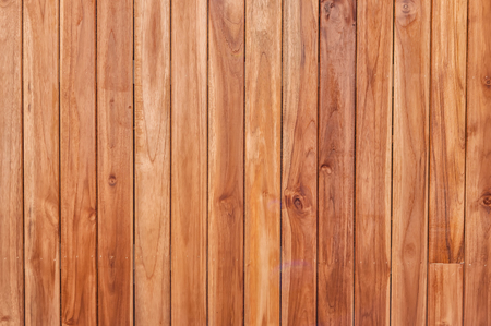 teak: Teak wood  background Stock Photo