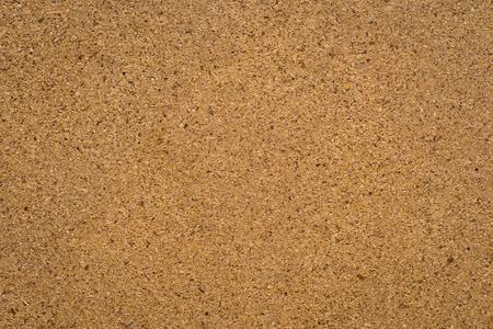 cork wood: Cork wood background