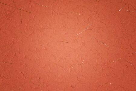 darken: Darken lighten center orange paper