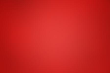 darken: Darken lighten centre red blurry for background