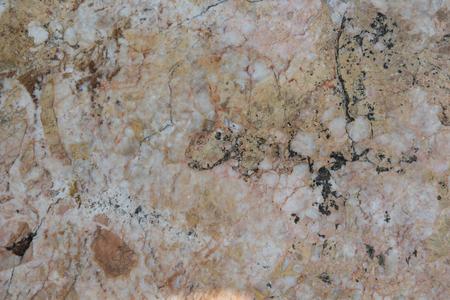 quartzite: Grey Quartzite texture for background Stock Photo