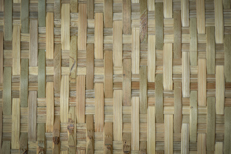basketry: Basketry Bamboo texture for background