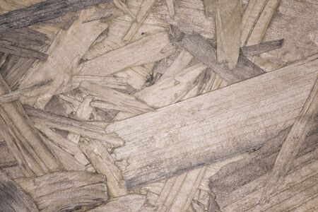 textured: Plywood textured