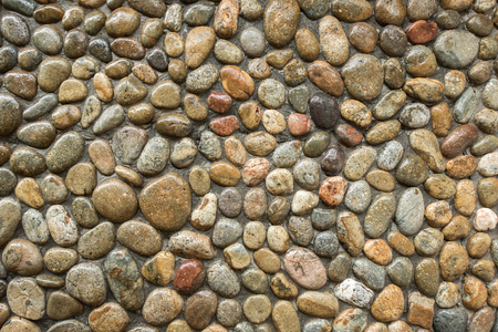conglomerate: Conglomerate  wall background