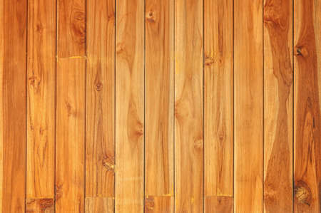 teak wood: Teak wood texture Stock Photo