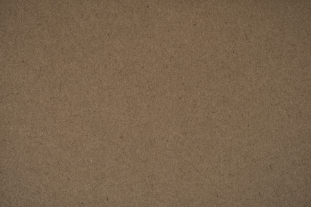 brown paper: Brown paper texture for background
