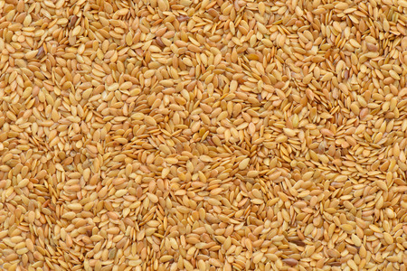 linseed: linseed background