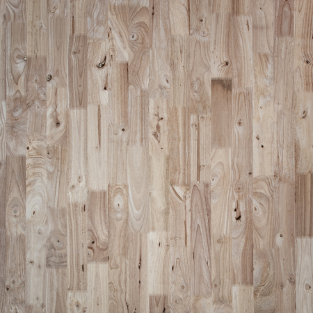 background pattern: Plywood pattern, Plywood background