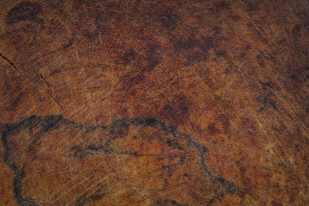 hardwood: Old Scratch hardwood for background