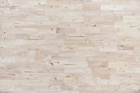 plywood: Pattern plywood, Plywood texture and background Stock Photo
