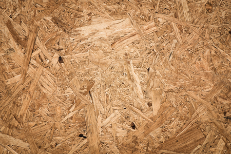 plywood: Plywood pattern, plywood background,plywood textured Stock Photo