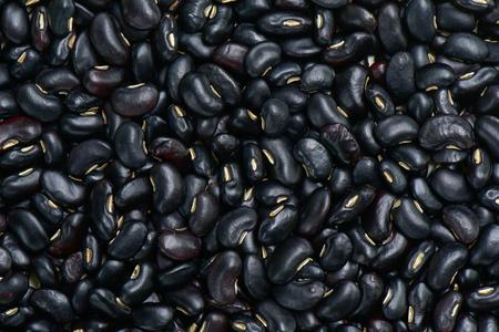 black seed: Black beans  background, Black seed background
