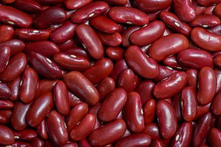 borlotti beans: Adzuki bean background, Red bean background
