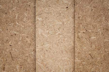three layer: Plywood background three layer