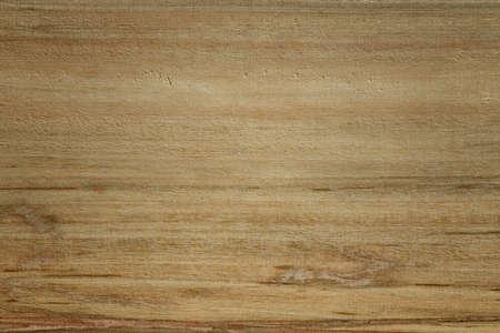 hardwood: Hardwood texture