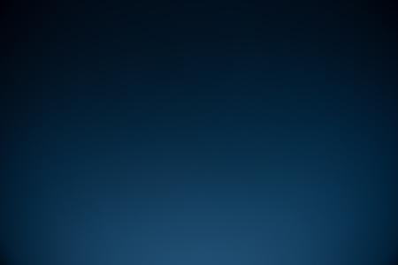 ravishing: Image of wonderful blue and dark sky before the sunrise