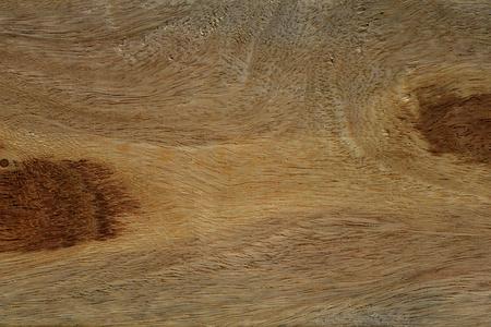 textured: Wood textured