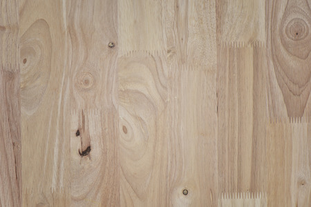 plywood: Plywood textured