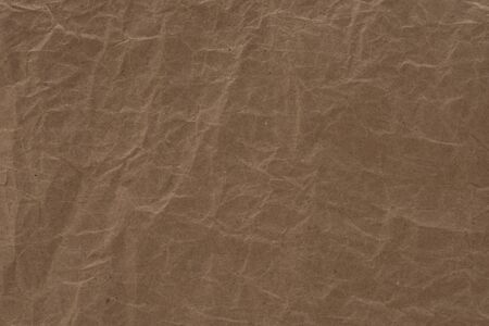strained: Old brown paper vintage background